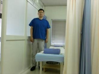 鍼灸治療室ファーム 高頭セラピー研究所