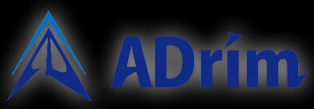 株式会社Adrim